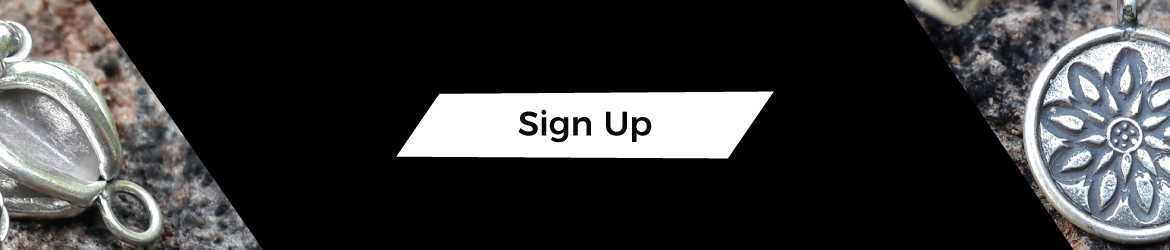 Sign Up for Discounts